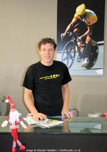 Fabian Jeker