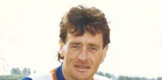 Garry Wiggins