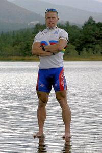 Craig MacLean