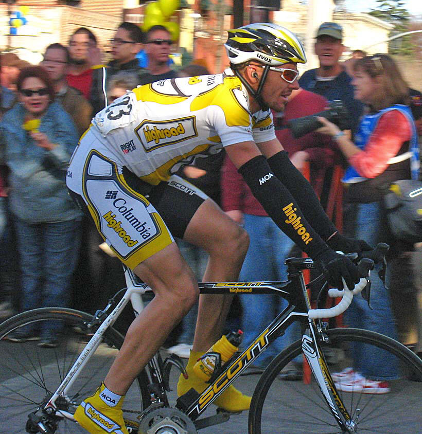 Adam Hansen
