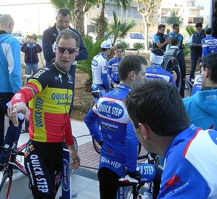 Cycling Kit Designers