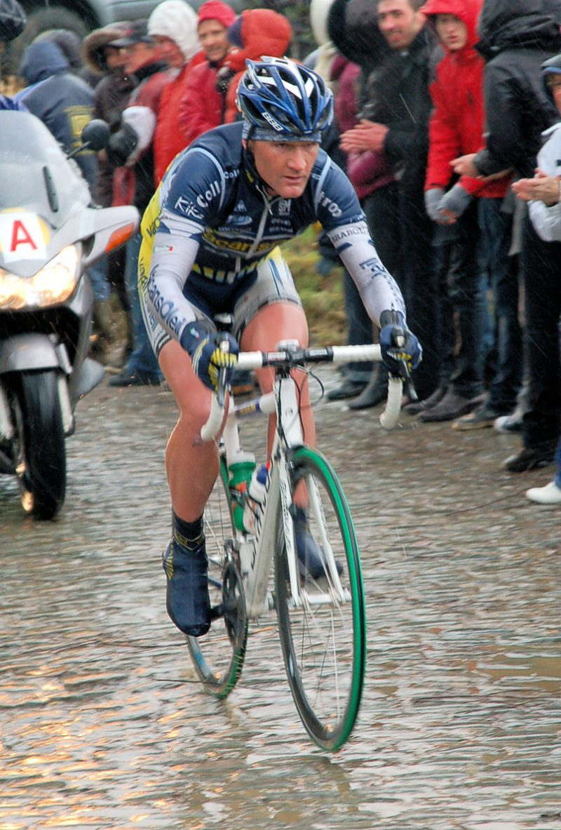 Kuurne Brussels Kuurne 2010