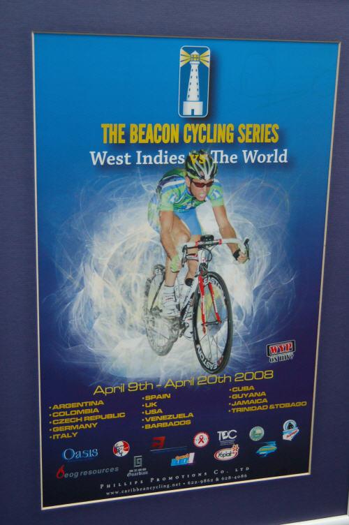 Beacon Cycling Festival