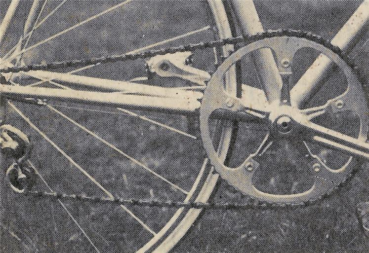 CleAlf Engers