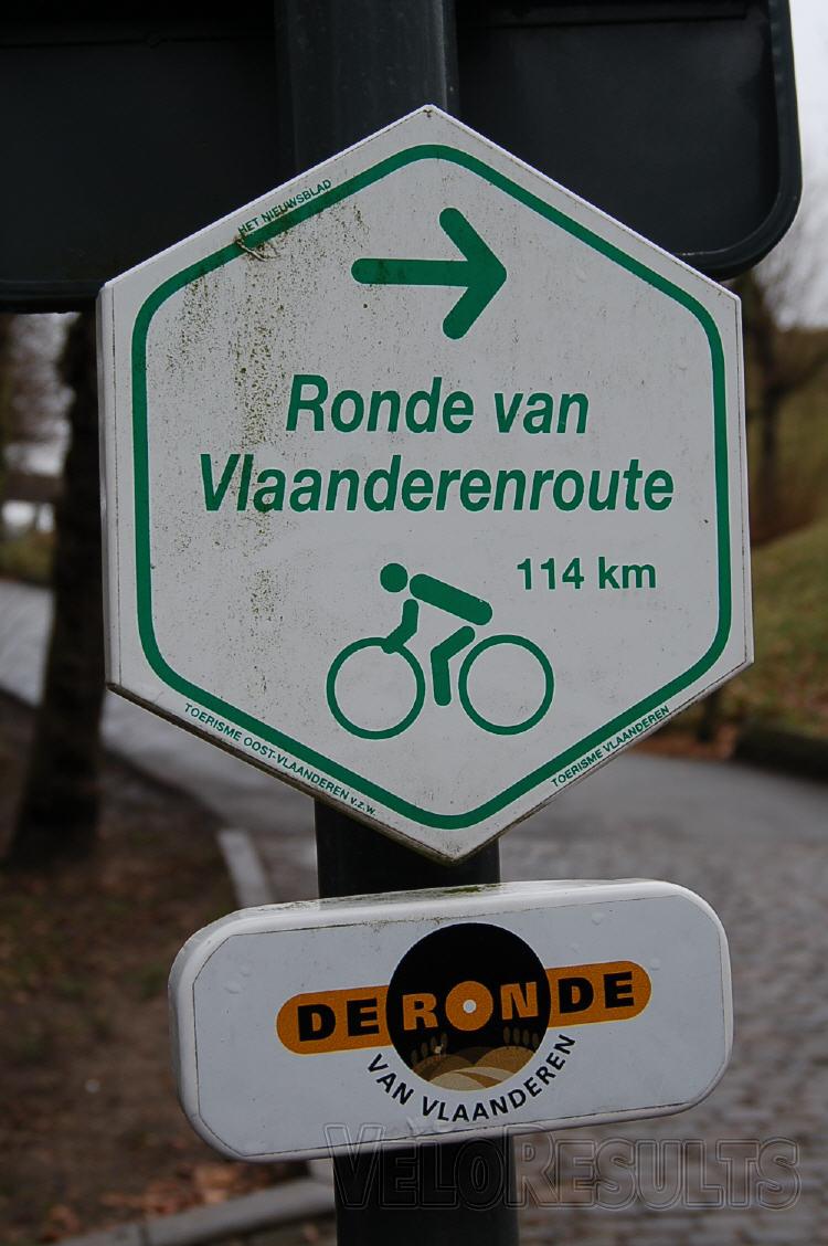Het Nieuwsblad 2011