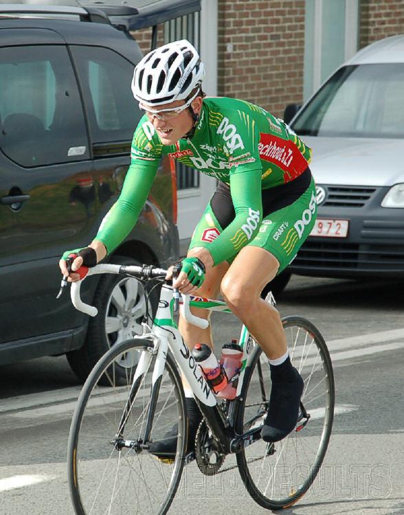 Andy Fenn