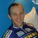 Andreas Muller.