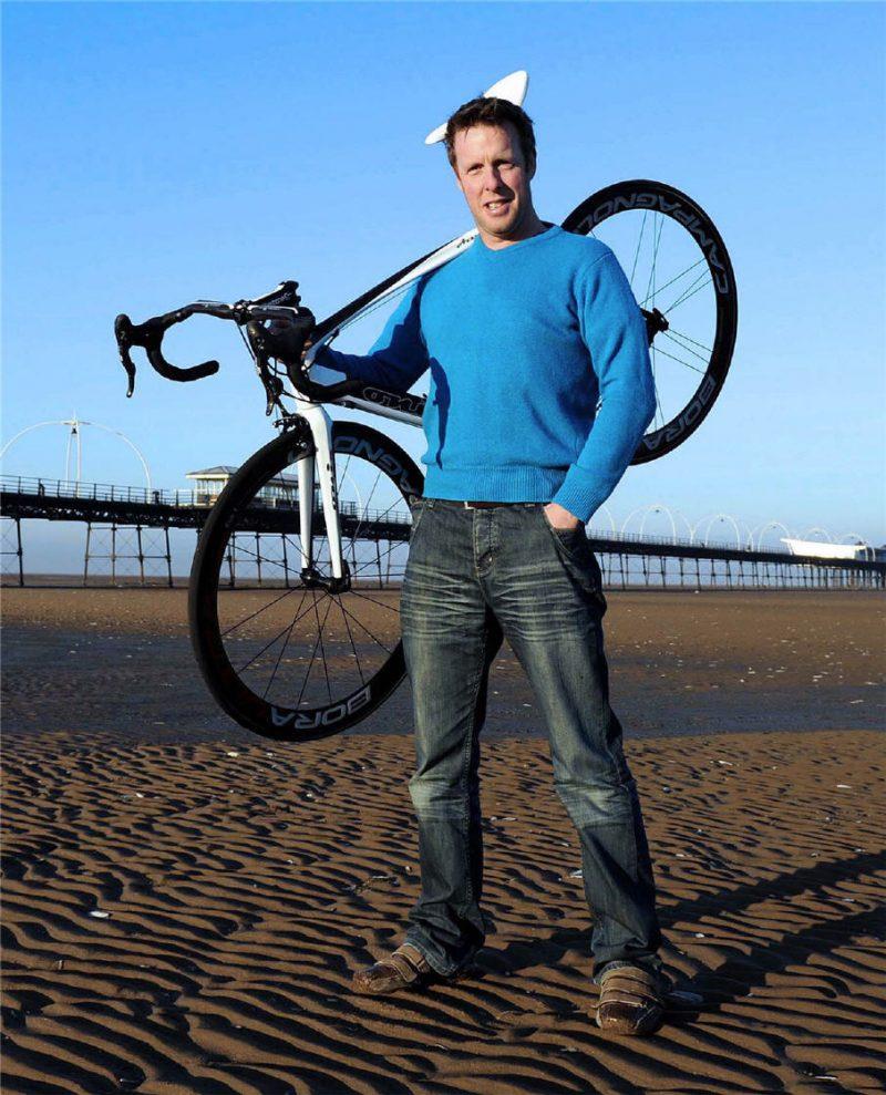 Onix Bikes