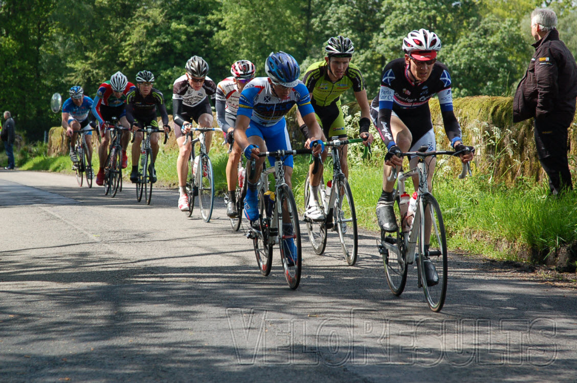 Scottish Road Race Championships