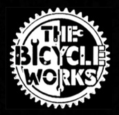 theBicycleWorks