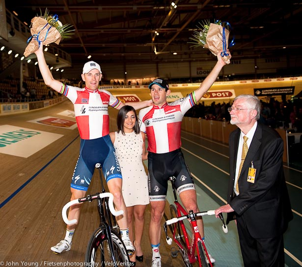 Copenhagen Six Day