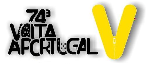Volta a Portugal 2012