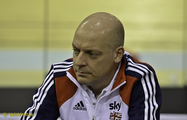 Jörg Jaksche