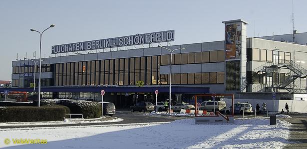 Berlin Six Day