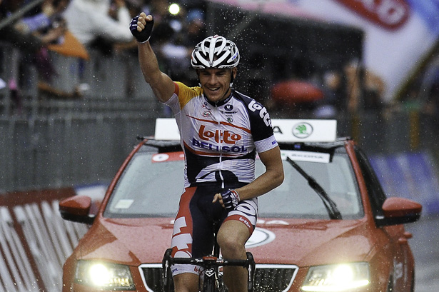 [Immagine: Giro13-st7-Adam-Hansen-wins.jpg]