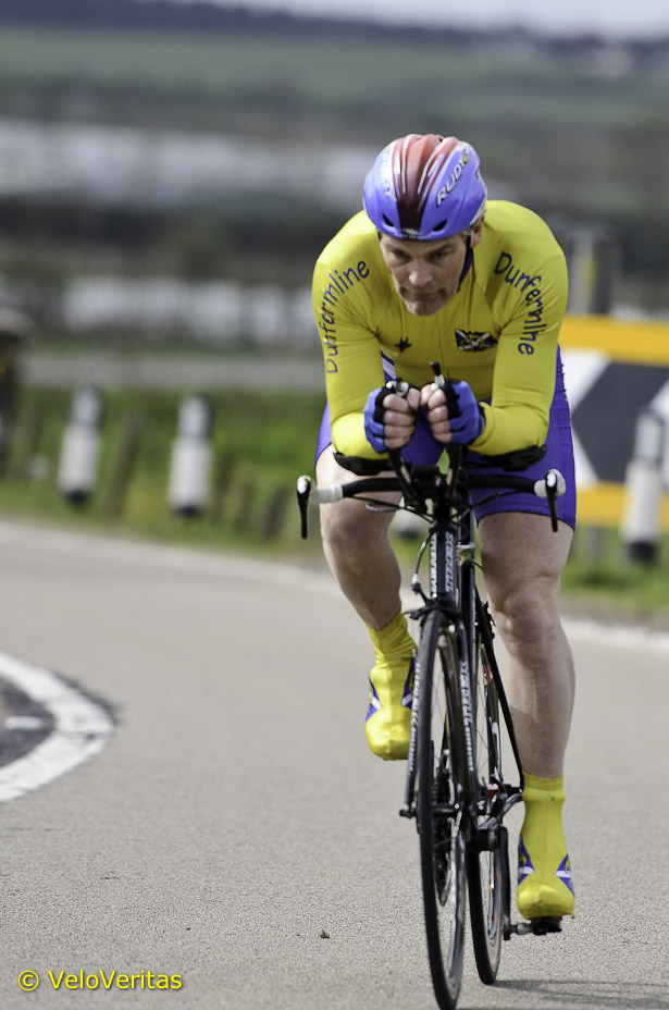 - Scottish-10-Champs-2013-103-William-Bunyan