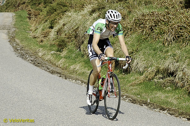 Scottish Road Championship