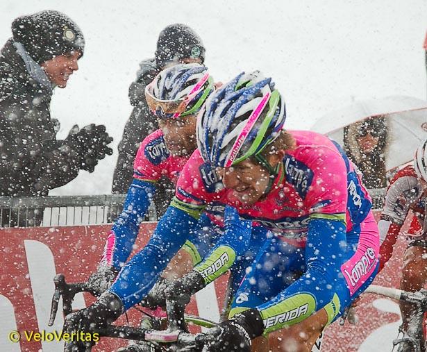 - Giro13-ST20-giro13st20eh-130