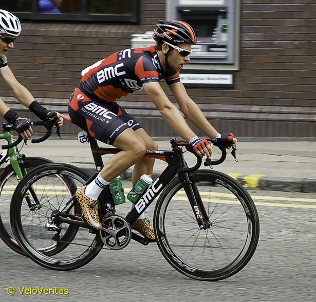 British Road Race Championships