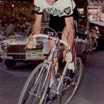 Raymond Delisle