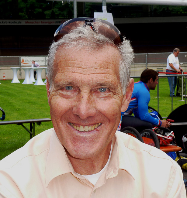 Udo Hempel