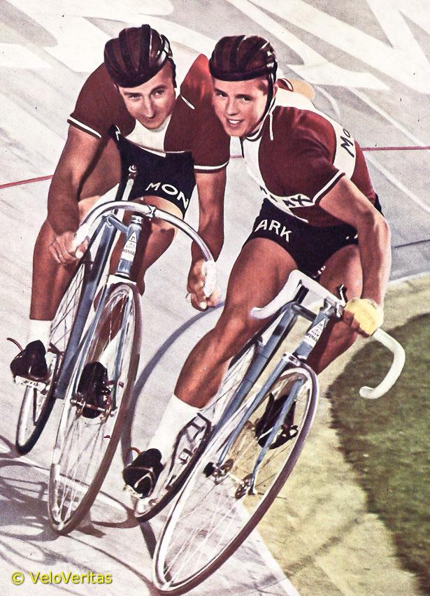 Kay Werner Nielson