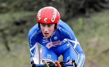 Stuart Balfour
