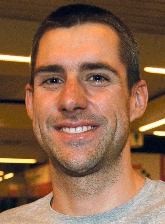 David Muntaner
