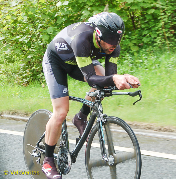 Scottish 10 Mile TT Championships