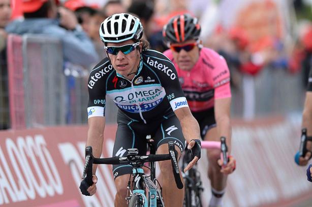Pieter Weening