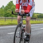 Scottish 25 Mile Time Trial