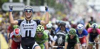 Kittel's Second