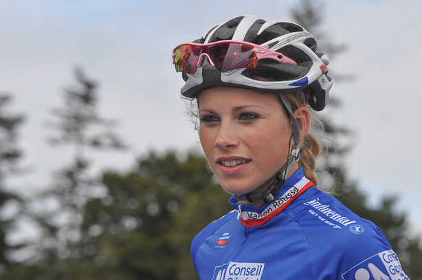 Le Tour De France 2014 Stage 11 Besan 231 On Oyonnax 186