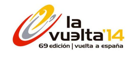 vuelta_espana_logo_2014