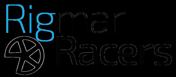Rigmar Racers