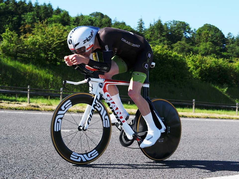 Matt Bottrill