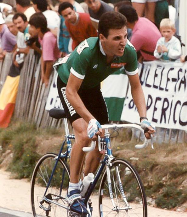 Laurence Roche