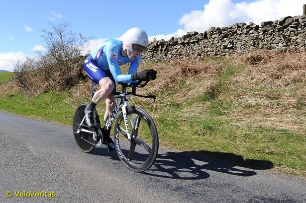 Alan Thomson 50