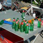 Le Tour de France 2015 Alpe d'Huez