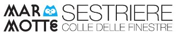 Gran Fondo La Marmotte Press Release-logo