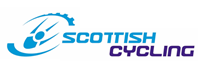 Scottish-Cycling-logo