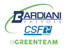 bardiani-csf-logo