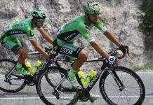 Tour of Poland 2016