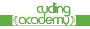 cycling-acadeny-logo