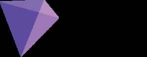 Velon-Logo