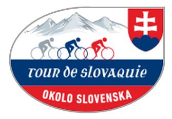 okolo-slovenska-logo