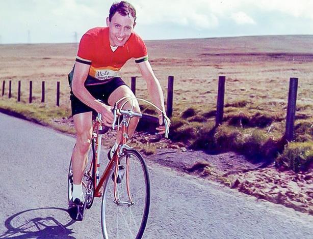 Ron Gardiner