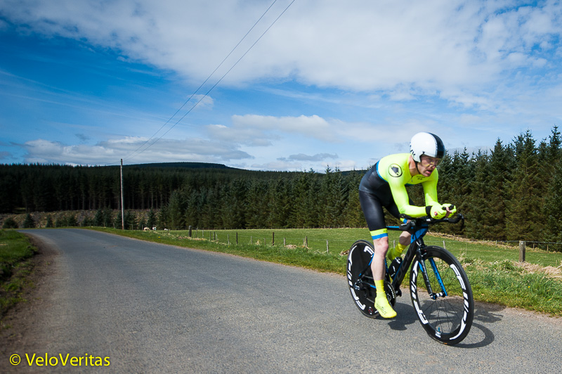 Scottish 10 Mile Time Trial