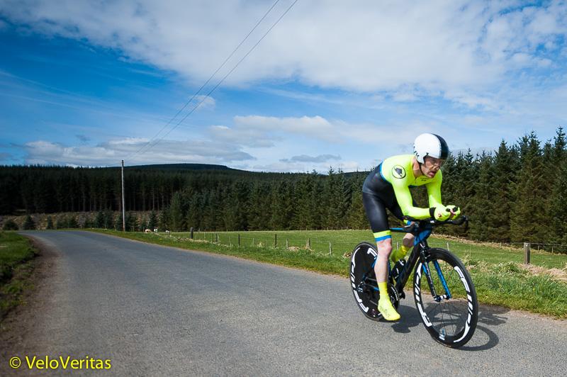Scottish 10 Mile Time Trial
