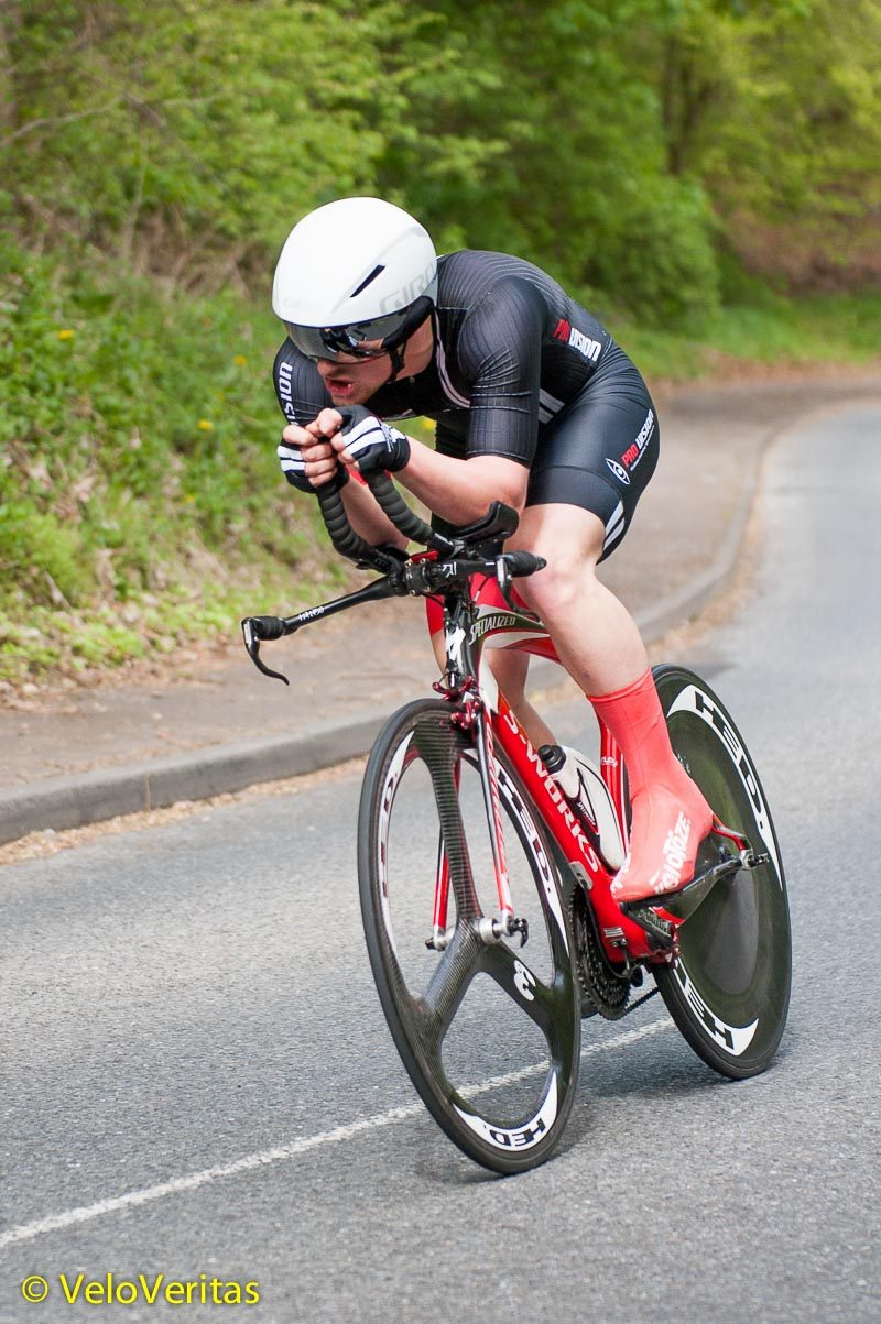 Scottish 10 Mile Time Trial Championships